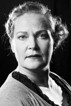 Mona Lehtola