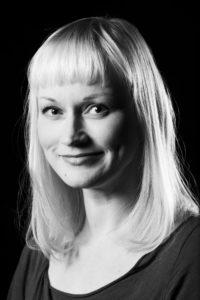 Helena Rängman