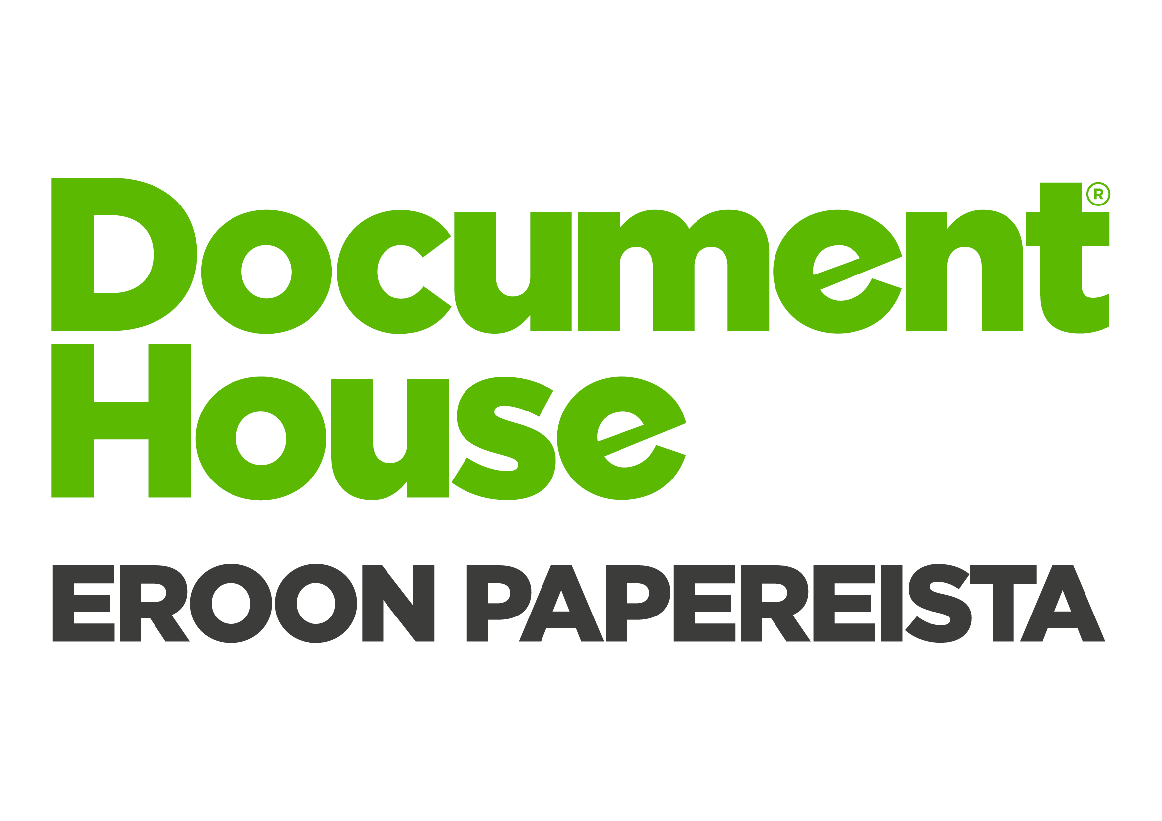 Document House