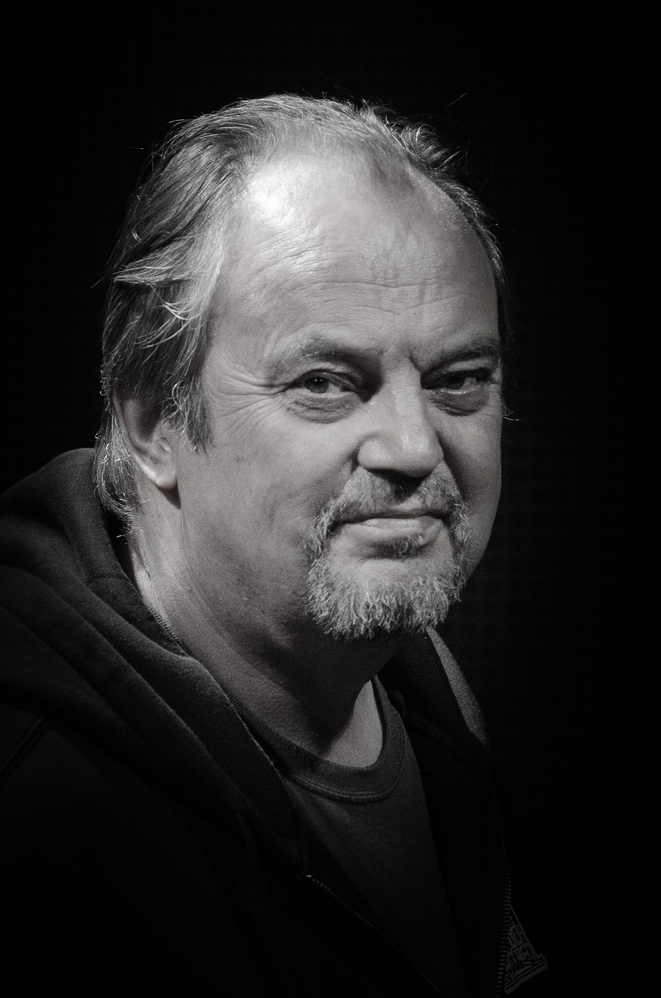 Juhani Laitala