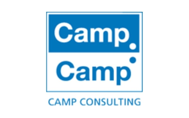 Camp Consulting