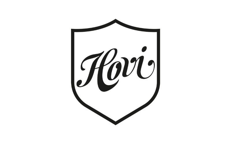 Hovi Hotels