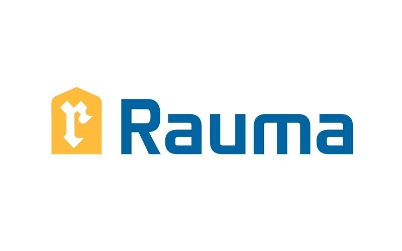 Rauma